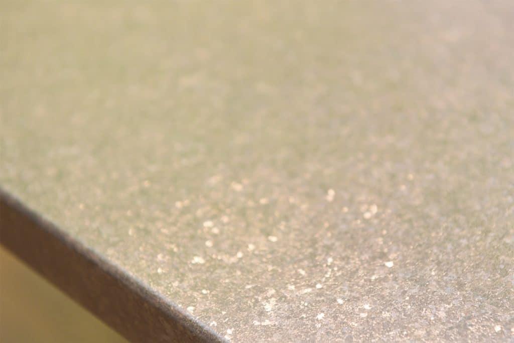 Product Image Burnish Texture